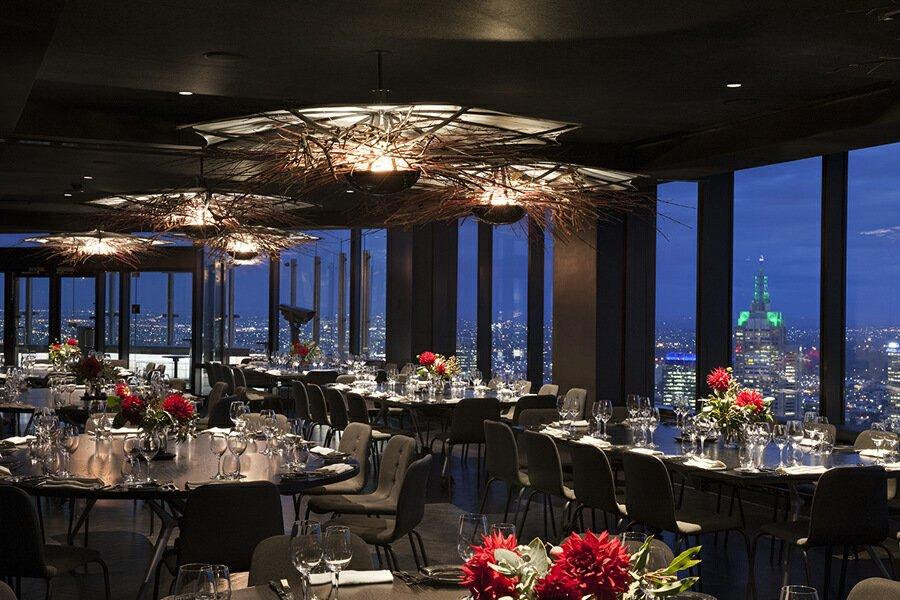 Extraordinary Australian Dining Experiences : img5 from fivestaraustralia.com size 900 x 600 jpeg 257kB